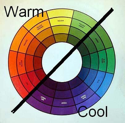 cool colors vs warm colors warm colours vs cool colours it s time for