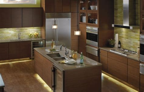 Led Cupboard Lighting Kitchen by Arduino Led Lighting And Blinds Introduction