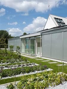 Modernisierung Haus Kosten : lichtaktiv haus energie statt gem se anbauen ~ Lizthompson.info Haus und Dekorationen