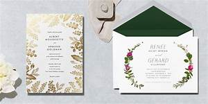 invitation designer jobs images invitation sample and With wedding invitations designer jobs