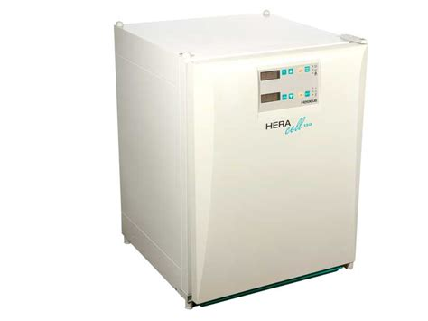 Thermo Heraeus HeraCell 150 CO2 Incubator :: Hofstra Group