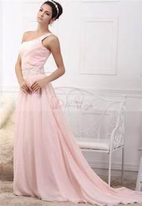 Robe de soiree maxi longue douce et belle pour femme for Robe pour mariage cette combinaison bague femme