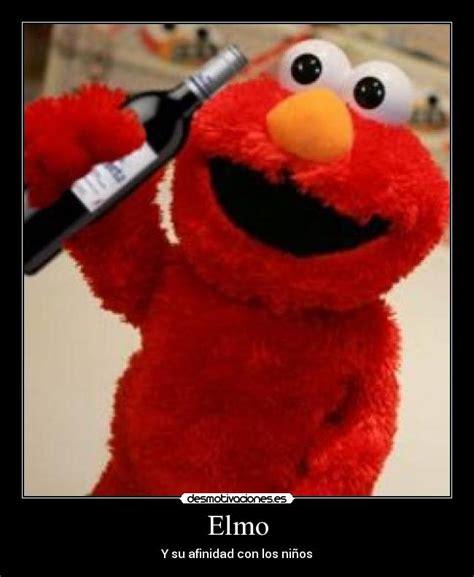 Elmo Meme - elmo birthday cakes memes