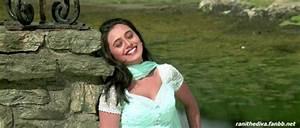 Rani Mukherjee images Kuch Kuch Hota Hai wallpaper and ...