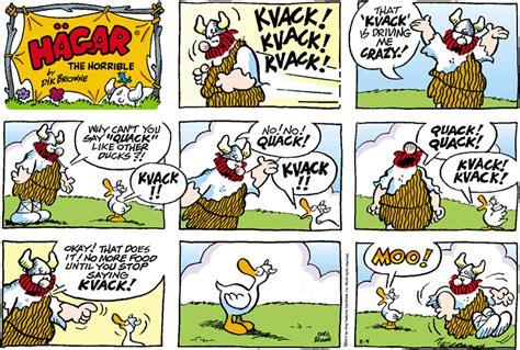 Language Policy Cartoon Images
