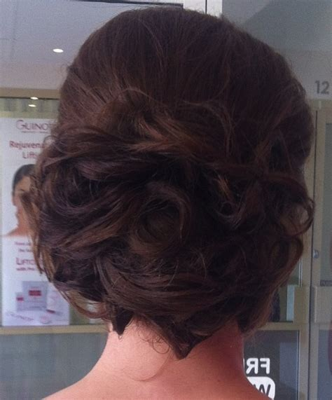 Updo Hairstyles For Balls by 1000 Images About Hair Styles For Your School On