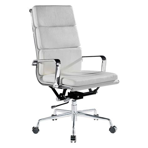 small white office chair small armless computer chair white computer chairs for