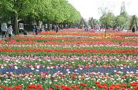Britzer Garten Kommende Veranstaltungen by Britzer Garten Berlin Veranstaltungen Die Besten Ideen