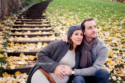 photo femme enceinte exterieur photographe femme enceinte hauts de seine 92 photos grossesse ext 233 rieur 92 julie julie roz