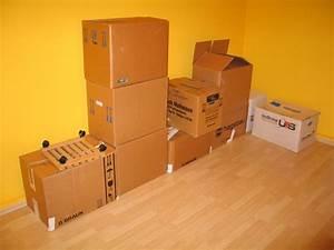 Mietrecht Wohnung Streichen Bei Auszug : mietrecht vermieter darf eigentum des mieters nach auszug ~ Lizthompson.info Haus und Dekorationen
