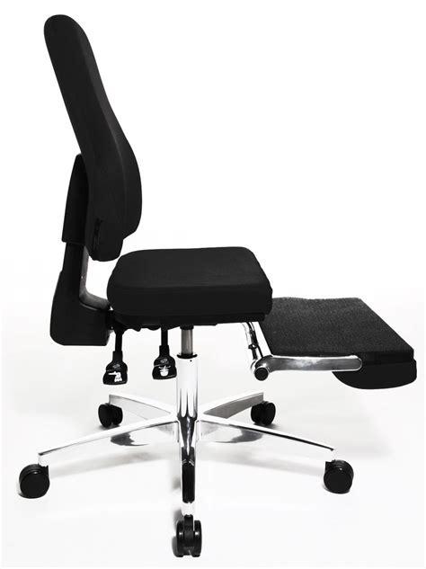 pied de fauteuil de bureau fauteuil de bureau relaxation zem fauteuil relax de