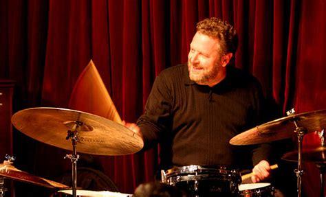 jeff hamilton drummerworld
