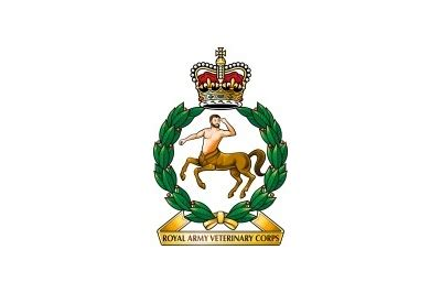 royal army veterinary corps  british army
