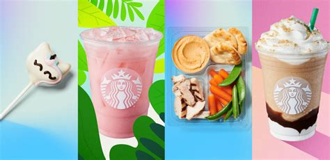 Starbucks corporation is an american multinational chain of coffeehouses and roastery reserves headquartered in seattle, washington. Starbucks welcomes customers with new summer-inspired food and drink menu, plus nationwide ...
