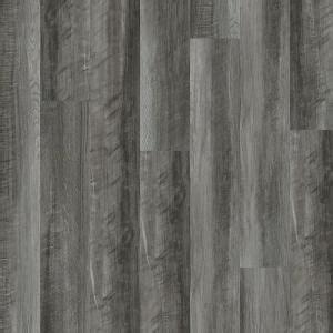 gray plank flooring shaw baja 6 in x 48 in california repel waterproof vinyl 1330