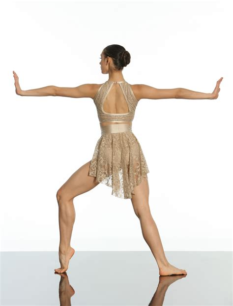 georgie girl dance costumes catalog