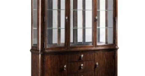 dinning room images dining rooms astor park china cabinet dining rooms