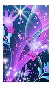 Free download Cool 3D Flower Desktop Wallpaper HD 17 High ...