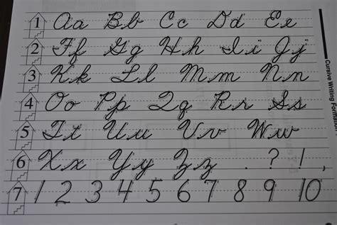 cursive capital letters luxury cursive letters capital how to format a cover letter 26554