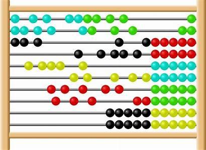 Abacus Math Clipart Mathematics Openclipart Maths Formulas