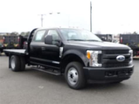 truck ford 2017 2017 ford f350 flatbed trucks for sale 93 used trucks from