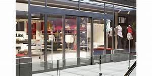 Besam Porte Automatique : syst mes de porte coulissante besam sl500 ~ Premium-room.com Idées de Décoration