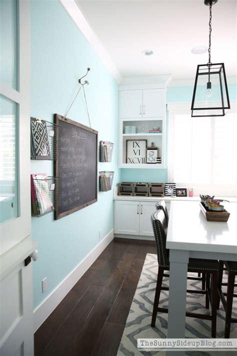 25 best ideas about aqua kitchen on farmhouse