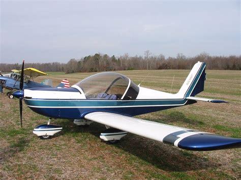 light sport aircraft for 2003 sportstar light sport aircraft for