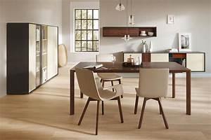 Hülsta Stuhl Preis : d 27 stuhl von h lsta einrichtungsh user h ls schwelm ~ Frokenaadalensverden.com Haus und Dekorationen