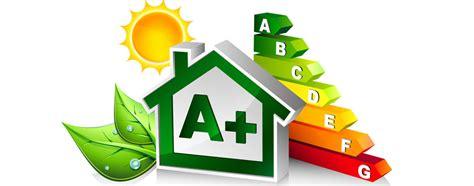 Classe Energetica Casa G by Classificazione Energetica Dei Serramenti Classe Energetica