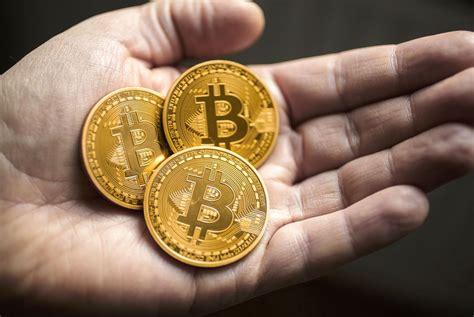 Para çevirisi 2000 btc ile tl arasında gerçekleşmektedir. Re-Mining Lost Bitcoins: Part I - ChainofPoints - Medium