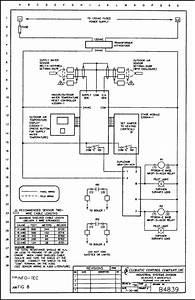 Belimo Lf24 Sr Wiring Diagram Sample