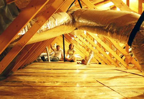 wooden folding attic great utility in designing attic ladder small opening