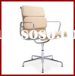 home decorating ideas desk chairs without casters
