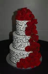 fancy wedding cakes amazing cakes reviews ratings wedding cake california