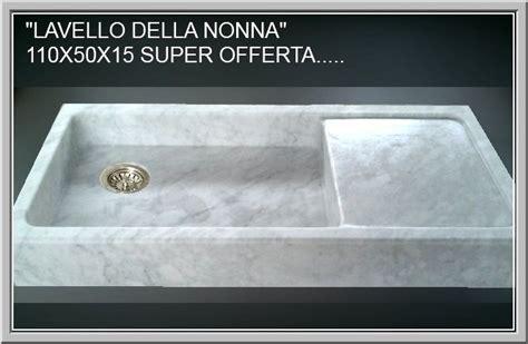 lavello rustico lavello cucina lavandini lavabi piatti doccia in marmo