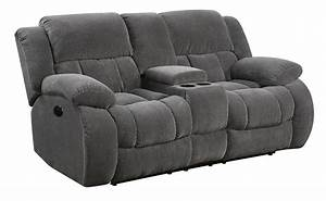 Seats Sofas : weissman casual pillow padded reclining sofa love seat set quality furniture at affordable ~ Eleganceandgraceweddings.com Haus und Dekorationen