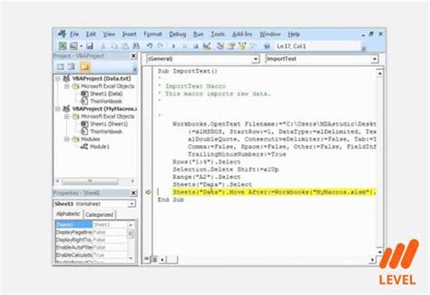 vba cell references methods step by step guide