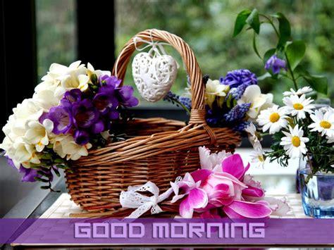 صور صباح الخير Good Morning صور مكتوب عليها صباح الخير Coffee Pods Not Plastic Online Canada Amazon.ca Dolce Gusto Asda Bean Tiverton Menu Mate Creamers Bulk Creamer Recipe For Diabetics Indonesia