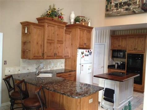 kitchen countertops backsplash cambria laneshaw countertops with laneshaw tile inserts in