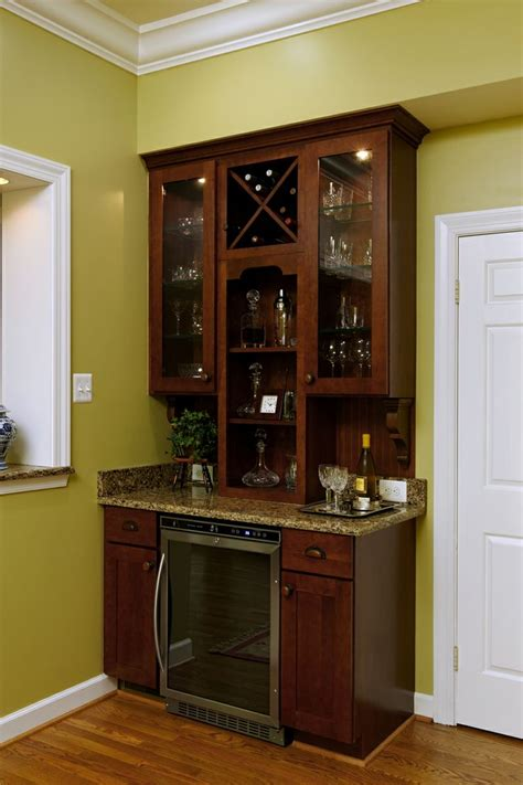kitchen bar cabinet ideas 11 best images about bar ideas for a small area on 5089