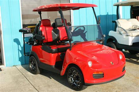 custom golf carts golf carts  texas