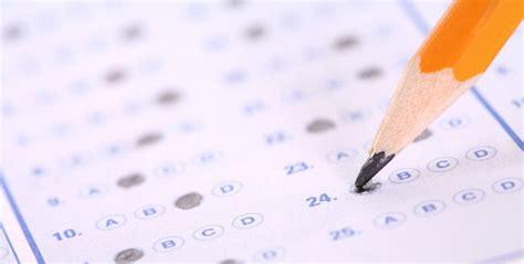 test ingresso psicologia universit 224 test d ingresso da marzo a settembre tre