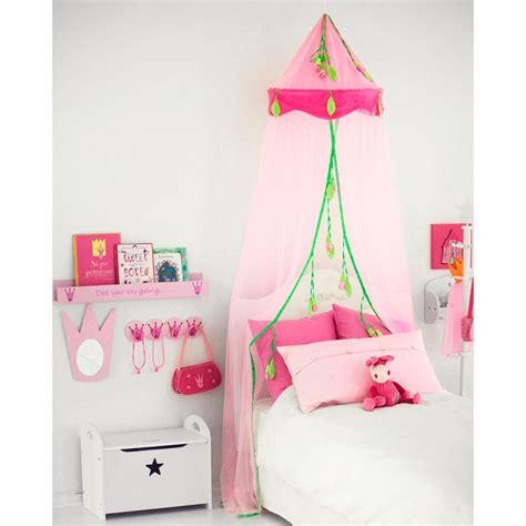 Kinderzimmer Mädchen Betthimmel by Betthimmel Prinzessin In Rosa Concept Kaufen