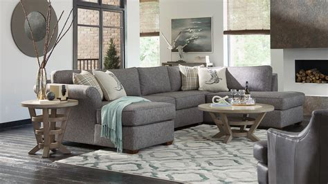 Permalink to Living Room Furniture Groups