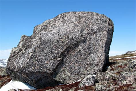 Giant Rock  Flickr  Photo Sharing