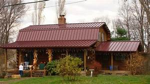metal barn style house joy studio design gallery best With barn style metal roof
