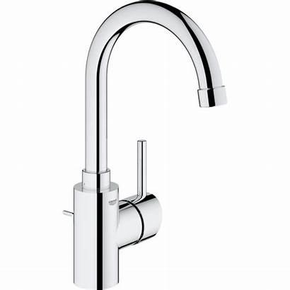 Grohe Bathroom Faucet Qualitybath Single