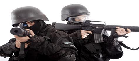 shipowners pi club issue armed guard checklist