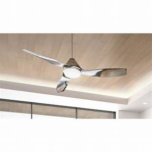 Monte carlo fans avmr qsd at home lighting contemporary